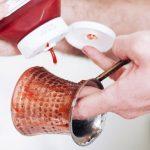 Как и чем почистить медь в домашних условиях
