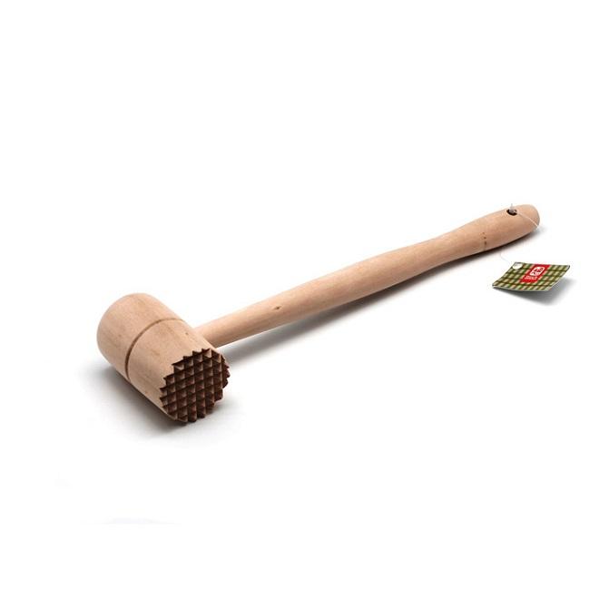 Как почистить гранат за 6 движений, используя кухонный молоточек