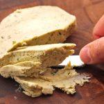 Веганский сыр: бред или реальность?