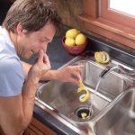 Топ 5 советов для кухни, которые облегчат вашу уборку
