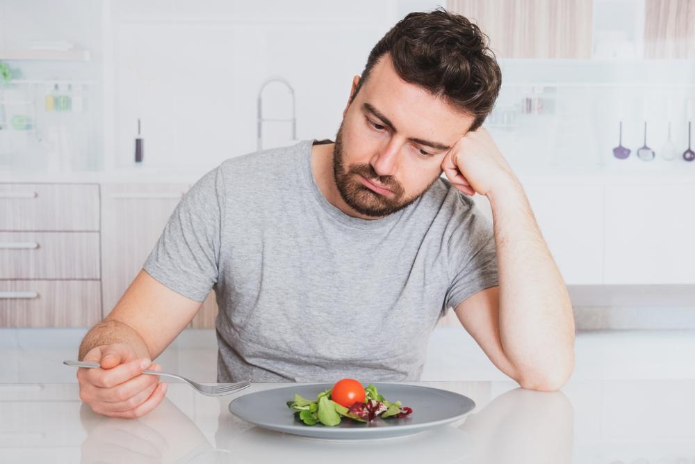 Картинки по запросу отвращение к еде