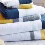 Как сделать полотенца мягкими и пушистыми