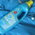 ТОП-12 лучших средств для стирки мембранной одежды