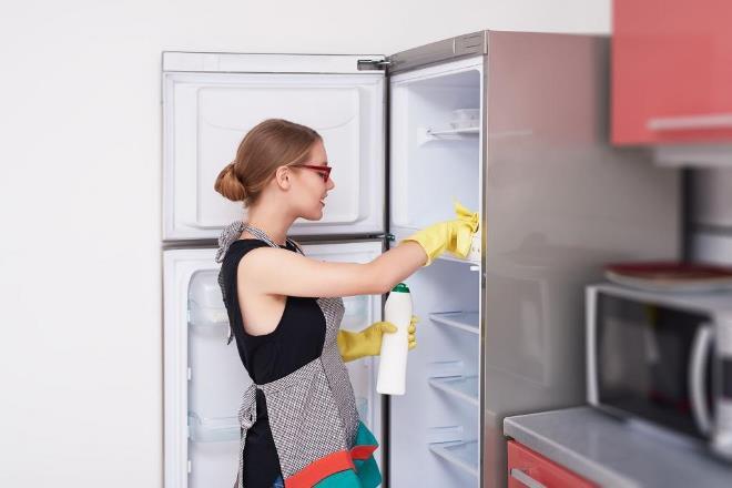 Через сколько можно включать холодильник после транспортировки