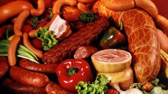 Как правильно хранить колбасу