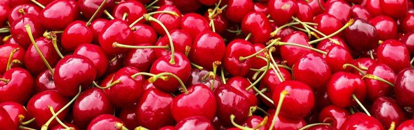 cherries-1465801_1920_crm
