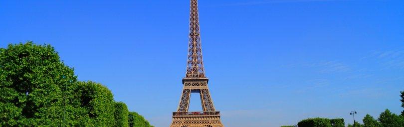 paris-1175022_1920_crm