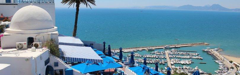 tunisia-2425441_1920_crm