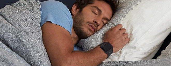 Как улучшить и нормализовать сон