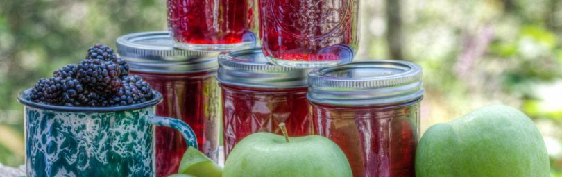 blackberry-and-apple-jam_crm
