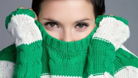 depositphotos_4377105-stock-photo-sweater-woman_crm