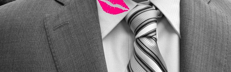 infidelity-379565_1920_crm
